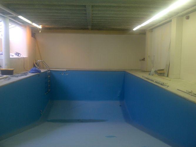 Repairs Amp Refurbishment Uk Pools