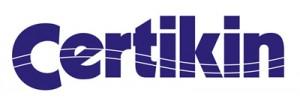 certikin_logo