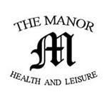 manor
